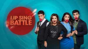 Lip_Sing_Battle